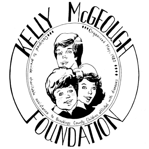 http://kellymcgeoughfoundation.org/wp-content/uploads/2017/10/cropped-logo-1.png
